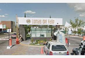 Foto de casa en venta en valle de bravo 39, villas periférico, puebla, puebla, 19437247 No. 01