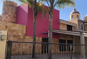 Foto de casa en venta en valle de bravo , el palomar, tlajomulco de zúñiga, jalisco, 6905855 No. 01