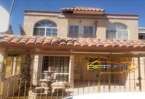 Foto de casa en venta en  , valle de bravo, juárez, chihuahua, 0 No. 01