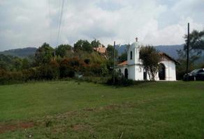 Foto de terreno comercial en venta en valle de bravo, méx. , rincón villa del valle, valle de bravo, méxico, 15689438 No. 01