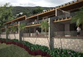 Foto de departamento en venta en  , valle de bravo, valle de bravo, méxico, 11766410 No. 01