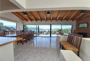 Foto de casa en venta en  , valle de bravo, valle de bravo, méxico, 0 No. 01
