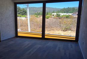 Foto de casa en venta en  , valle de bravo, valle de bravo, méxico, 20065040 No. 06