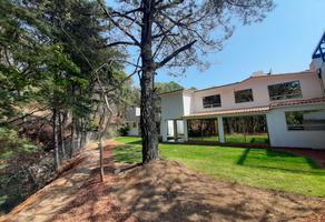Foto de casa en venta en  , valle de bravo, valle de bravo, méxico, 20108272 No. 06