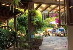 Foto de local en venta en  , valle de bravo, valle de bravo, méxico, 6991405 No. 01
