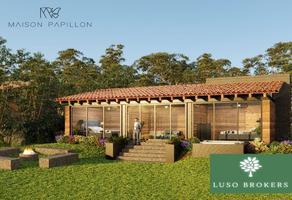 Foto de casa en venta en valle de bravo , valle de bravo, valle de bravo, méxico, 0 No. 01