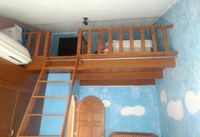 Foto de casa en venta en valle de breavo 189, nuevo valle de aragón, ecatepec de morelos, méxico, 20406777 No. 01