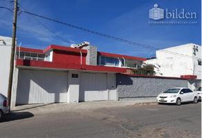 Foto de casa en venta en valle de cacaria 100, esperanza, durango, durango, 9364434 No. 01