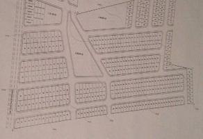 Foto de terreno habitacional en venta en  , valle de cadereyta, cadereyta jiménez, nuevo león, 14566515 No. 01