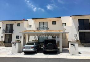 Foto de casa en renta en valle de cantera , desarrollo habitacional zibata, el marqués, querétaro, 0 No. 01