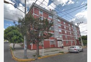 Foto de departamento en venta en valle de carbajal 77-a, valle de aragón, nezahualcóyotl, méxico, 16962353 No. 01