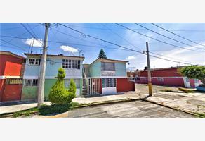 Foto de departamento en venta en valle de carbajal depto.401, valle de aragón, nezahualcóyotl, méxico, 0 No. 01