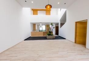 Foto de casa en venta en valle de castilla 10, desarrollo habitacional zibata, el marqués, querétaro, 0 No. 01