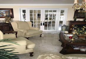 Foto de casa en condominio en venta en valle de castilla , lomas de las palmas, huixquilucan, méxico, 7976228 No. 01