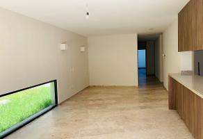 Foto de departamento en renta en valle de cataluña 50 , desarrollo habitacional zibata, el marqués, querétaro, 0 No. 01