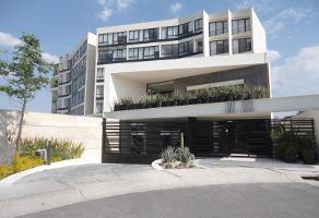 Foto de departamento en renta en valle de cataluña 79, desarrollo habitacional zibata, el marqués, querétaro, 0 No. 01