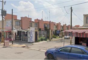 Foto de casa en venta en valle de ceylan 18, real del valle 1a seccion, acolman, méxico, 15315987 No. 01