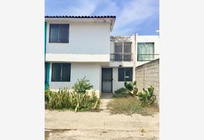 Foto de casa en venta en valle de chapa 116, valle dorado, bahía de banderas, nayarit, 0 No. 01
