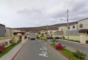 Foto de casa en venta en  , valle de chapultepec, ensenada, baja california, 0 No. 01