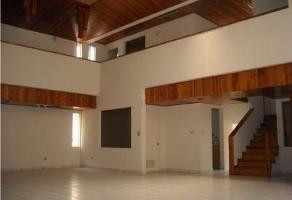 Foto de edificio en renta en  , valle de chipinque, san pedro garza garcía, nuevo león, 0 No. 01