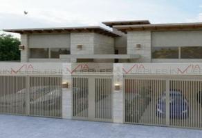 Foto de casa en venta en  , valle de chipinque, san pedro garza garcía, nuevo león, 18009089 No. 01