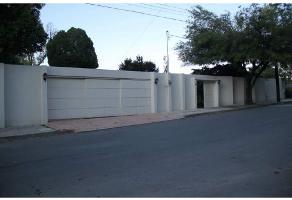 Foto de casa en venta en  , valle de chipinque, san pedro garza garcía, nuevo león, 0 No. 01