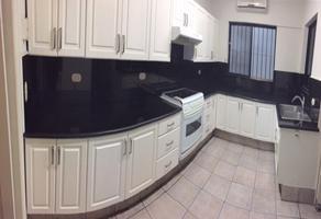 Foto de casa en venta en  , valle de chipinque, san pedro garza garcía, nuevo león, 18768342 No. 01