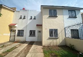 Foto de casa en venta en valle de ciudad guzman 29, villas del valle, zapopan, jalisco, 0 No. 01