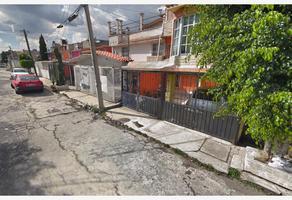 Foto de casa en venta en valle de conchos 0, nuevo valle de aragón, ecatepec de morelos, méxico, 0 No. 01
