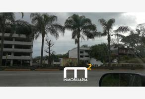 Foto de departamento en renta en  , valle de córdoba, córdoba, veracruz de ignacio de la llave, 8556006 No. 01