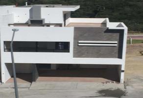 Foto de casa en venta en  , valle de cumbres, garcía, nuevo león, 17817657 No. 01