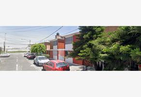 Foto de casa en venta en valle de diez mil humos 10, valle de aragón, nezahualcóyotl, méxico, 0 No. 01