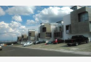 Foto de departamento en renta en valle de esparza ., desarrollo habitacional zibata, el marqués, querétaro, 0 No. 01