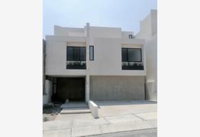 Foto de casa en venta en valle de fresas 100, desarrollo habitacional zibata, el marqués, querétaro, 0 No. 01