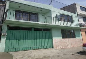 Foto de casa en venta en valle de gaviotas , nuevo valle de aragón, ecatepec de morelos, méxico, 0 No. 01