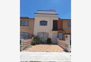 Foto de casa en venta en valle de guadalupe 1, paseos del valle, toluca, méxico, 0 No. 01