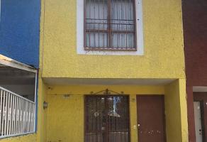 Foto de casa en venta en valle de guadalupe 1688, jardines del valle, zapopan, jalisco, 0 No. 01