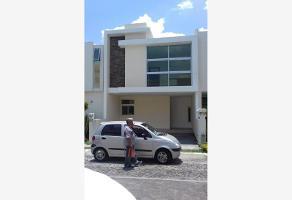 Foto de casa en venta en valle de guadalupe 41, valle de san nicolás, zapopan, jalisco, 6930826 No. 01