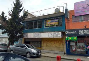 Foto de local en venta en valle de guadalupe 80, valle de aragón, nezahualcóyotl, méxico, 0 No. 01