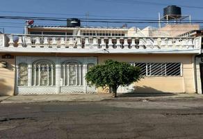 Foto de casa en venta en valle de henares , valle de aragón 3ra sección oriente, ecatepec de morelos, méxico, 0 No. 01