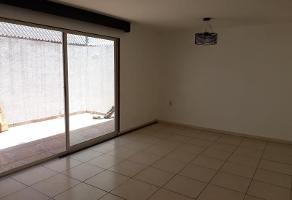 Foto de casa en venta en  , valle de hidalgo, hidalgo, michoacán de ocampo, 11234481 No. 02