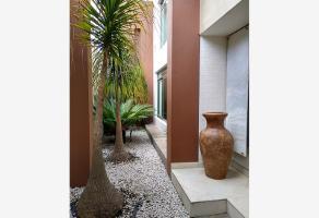 Foto de casa en venta en  , valle de hidalgo, hidalgo, michoacán de ocampo, 0 No. 01
