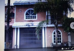 Foto de casa en venta en  , valle de huinalá ii, apodaca, nuevo león, 0 No. 01