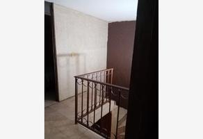 Foto de casa en venta en  , valle de huinalá iii, apodaca, nuevo león, 0 No. 01