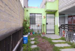 Foto de casa en venta en valle de ixtlan 24, real del valle 1a seccion, acolman, méxico, 0 No. 01