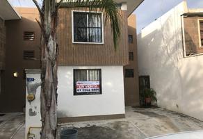 Foto de casa en venta en  , valle de juárez, juárez, nuevo león, 14228491 No. 01