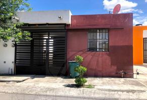 Foto de casa en venta en  , valle de juárez, juárez, nuevo león, 0 No. 01