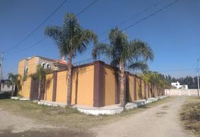 Foto de casa en venta en valle de la amistad 78, valle de tlajomulco, tlajomulco de zúñiga, jalisco, 12276525 No. 01