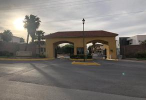 Foto de terreno habitacional en venta en valle de la herradura 6538 , lomas del valle i y ii, chihuahua, chihuahua, 16984977 No. 01