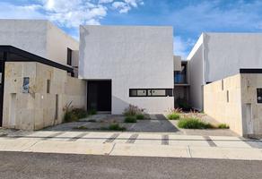 Foto de casa en renta en valle de la meseta , desarrollo habitacional zibata, el marqués, querétaro, 0 No. 01